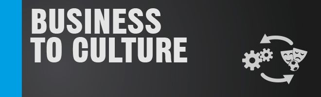 Business To Culture